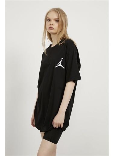 Armalife Tişört Siyah